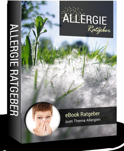 Allergie-Ratgeber