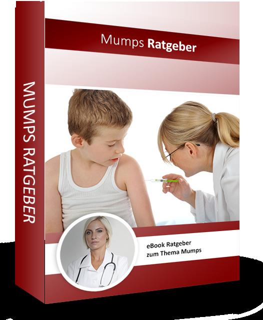 Mumps Ratgeber