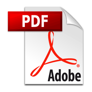 Jetzt downloaden: PDF