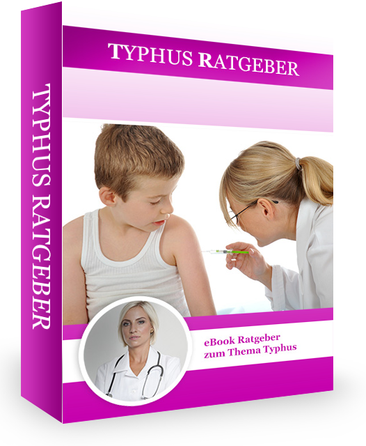 E-Book Typhus