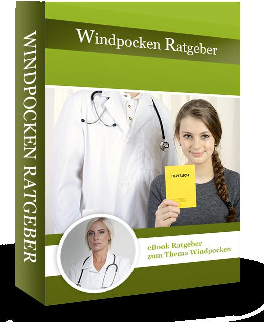 Windpocken-Ratgeber