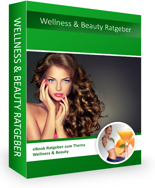 Beauty und Wellness