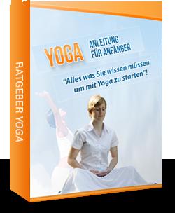 E-Book Yoga